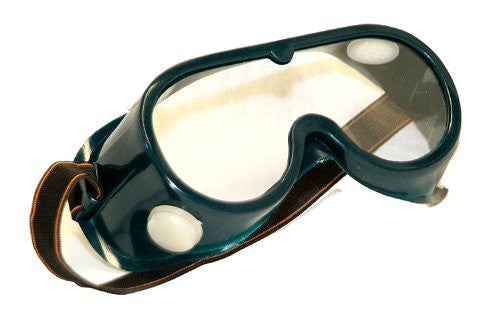 Safety Goggles-SG-01 10pcs. - DSD Brands