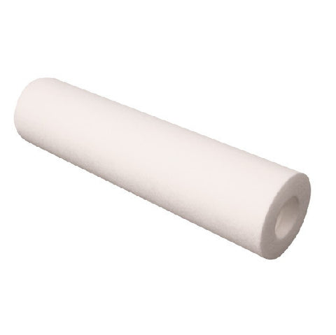 Omnifilter Polyspun Filter Cartridge