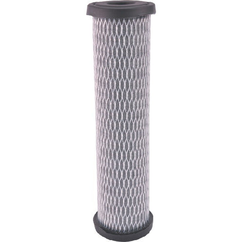 Omnifilter Sediment Carbon Block Cartridge