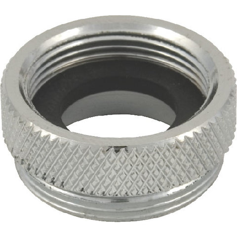 "Adaptor 3/4"" Male To 55-64"" Male Thread"