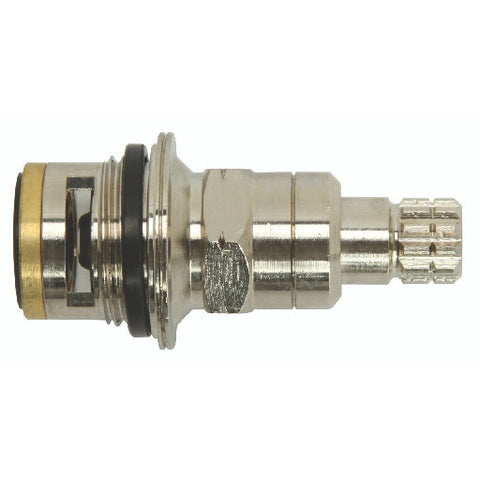 12 Pt Pfister䋢 Replacement Cold Faucet Stem