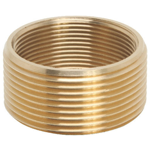 "Adapter Bushing 1-1/4""  X 1-1/2 In."