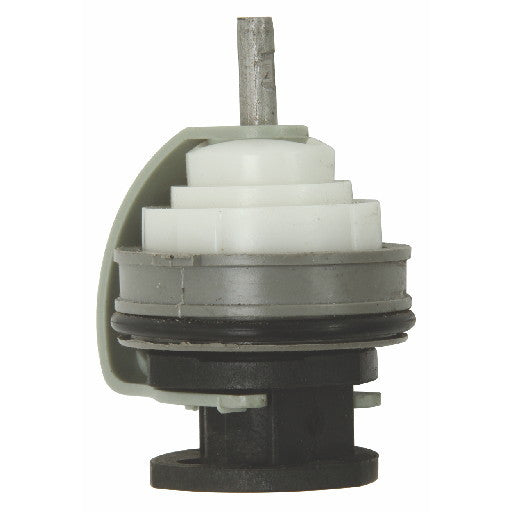 Proplus Faucet Cartridge For Valley Eagle Maintenance Supply