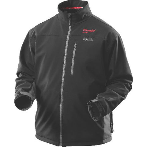 M12™ Black Heated Jacket Kit