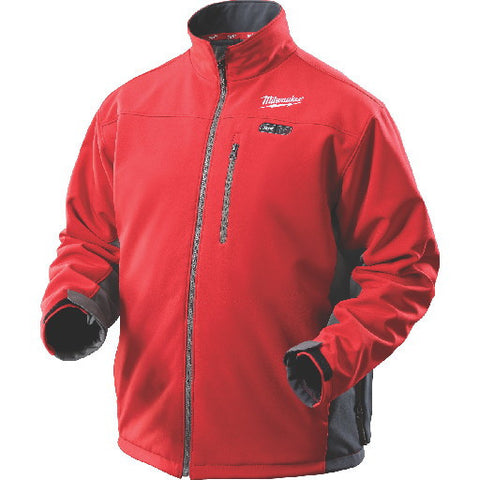 M12™ Red Heated Jacket Kit