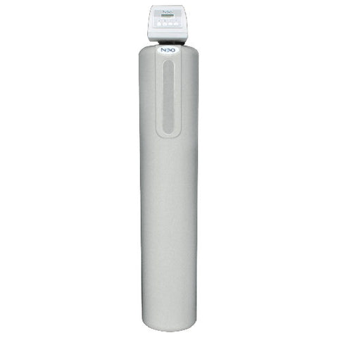 NOVOCLEAR 485HE SERIES CARBON FILTER, 1.0 CU.'