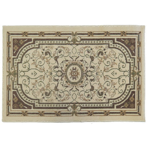 "Orian Rugs Mansion Lambswool Accent Rug, 31"" X 45 In."