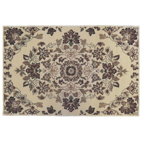 "Orian Rugs Sofia Lambs Wool Accent Rug, 31"" X 45 In."
