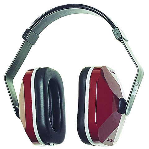 Model 1000 Over-The-Head Ear Muffs