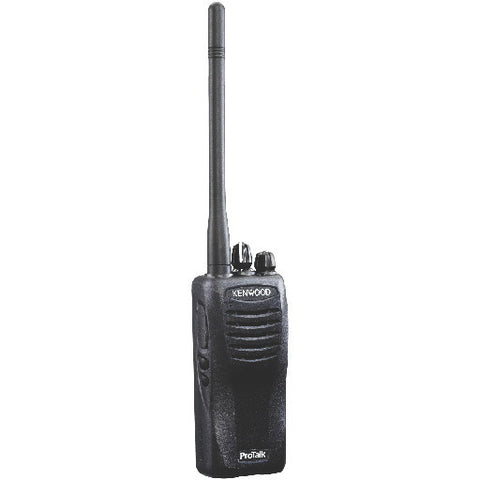 Protalk Compact Vhf Fm Portable Radio 2-Way 5W, 16 Channel