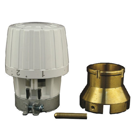 Danfoss Adapter Kit With Direct Mount Operator