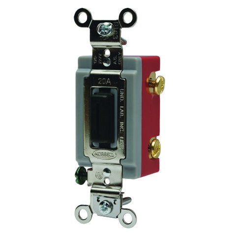 Specgrade 15 Amp Lock Type Ac Switch
