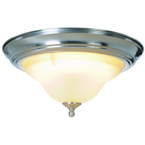 Bathroom Light Fixtures On Clearance clearance bathroom faucets, ceiling fans, and lighting – eagle
