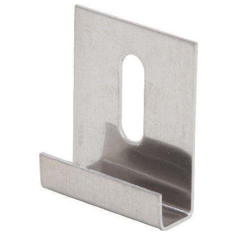 Mirror J Clips With Screws