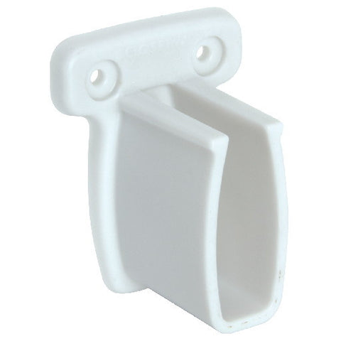 Closetmaidå¨ Ventilated Closet Shelf End Bracket