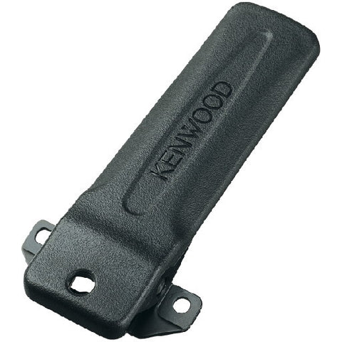 Spring Action Belt Clip for Tk-2200-3200 Radio