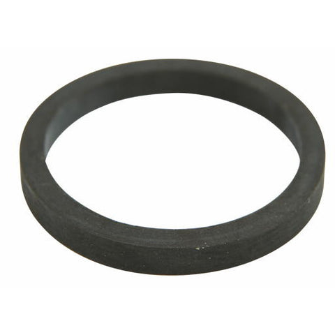 #Ru-76 Rubber Washer