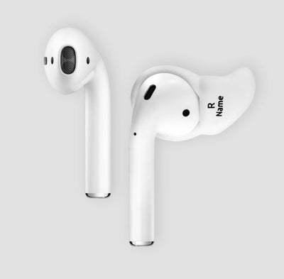 Airpods Pro Snug EARmould