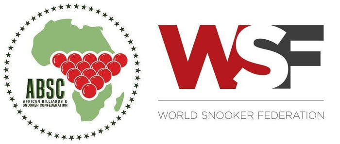 ABSC joins World Snooker Federation