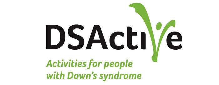 WPBSA Partner With DSActive to Provide Opportunities For People With Down's Syndrome