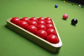 The State of Amateur Snooker in the English Midlands