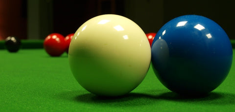History of Snooker: How was snooker invented?