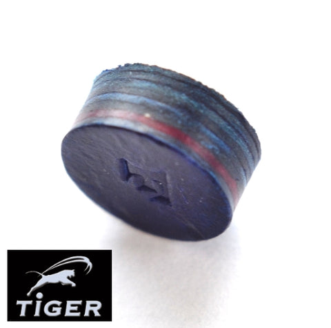 Fortis Layered snooker cue tip