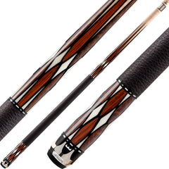 Predator Throne 5 American Pool Cue