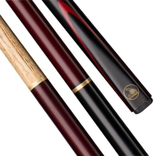 Cannon Viper 3 Section Snooker or Pool Cue