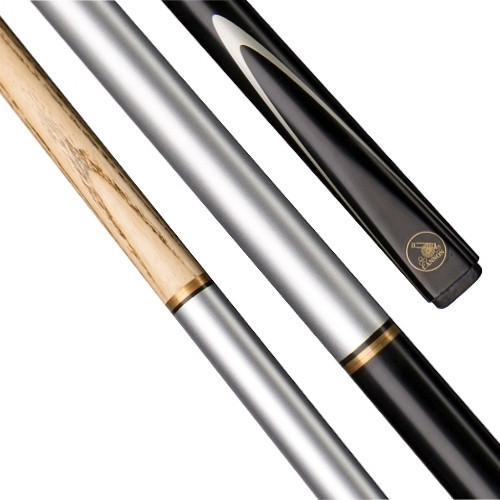 Cannon Scorpion 3 Section Snooker or Pool Cue