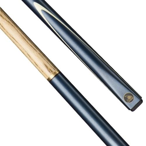 Cannon Cobra 2 Piece Snooker or Pool Cue