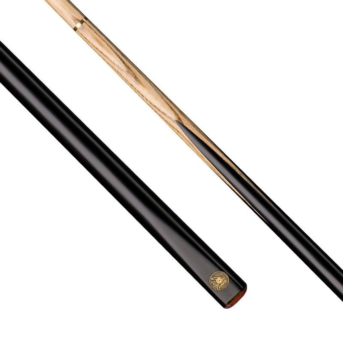 Cannon Tornado 2 Piece Snooker Cue