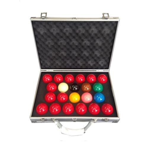 Aramith Tournament Champion '1G' Snooker Balls