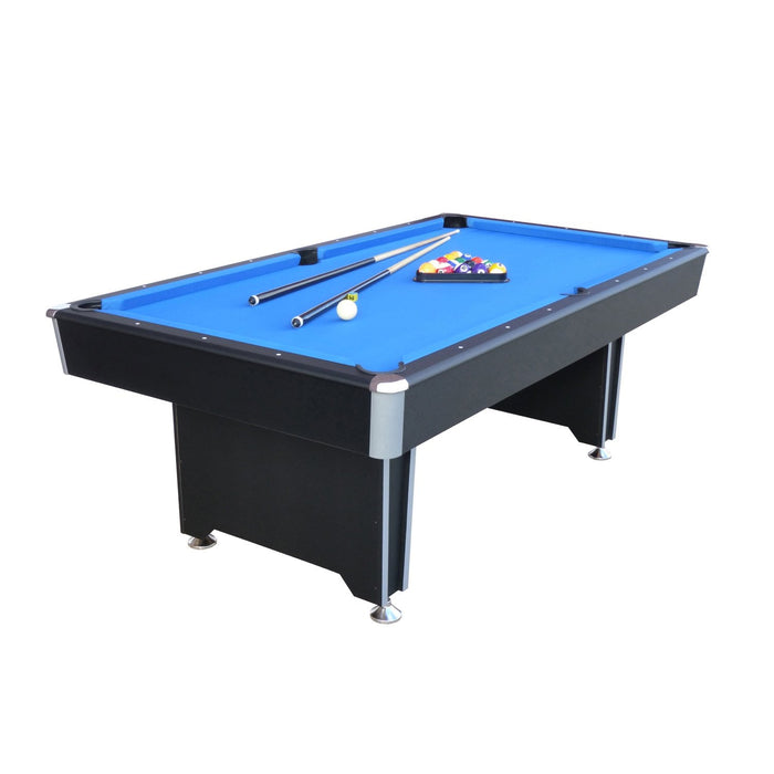 Callisto 7ft American Pool Table