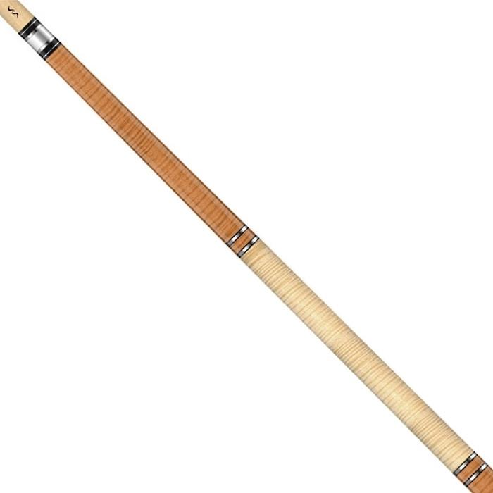 Universal Souquet 114 Series American Pool Cue - Model 4