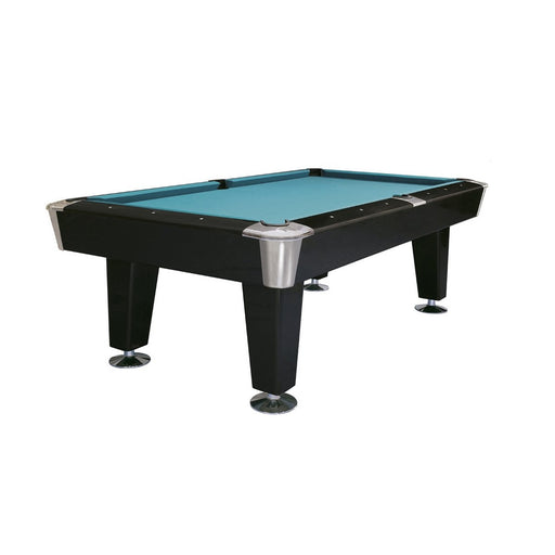 Buffalo 7ft Outrage II American Pool Table