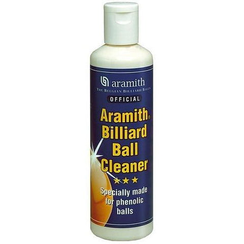 Aramith Ball Cleaner - 250ml