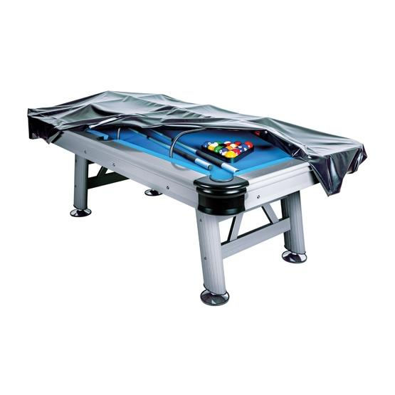 Astral 7ft Outdoor American Pool Table - Billiards Boutique - 1