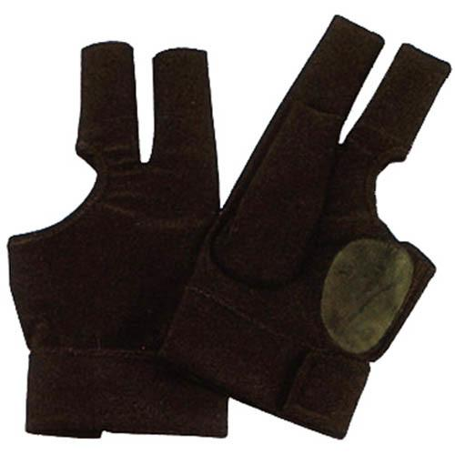 Sharpshooter Billiard Glove - Billiards Boutique