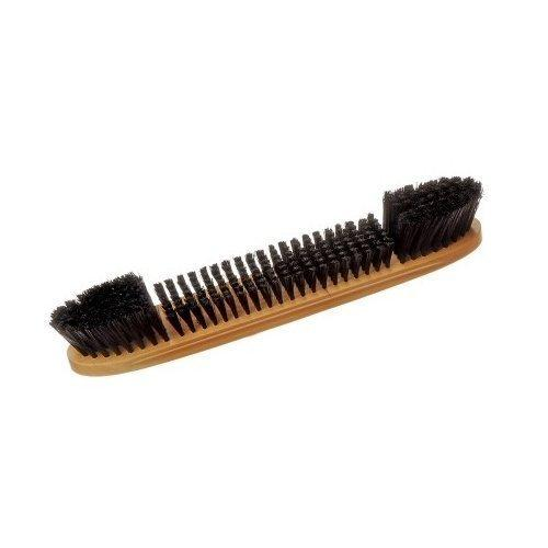 "Nylon Bristle Snooker Table Brush - 12"" (30cm)"