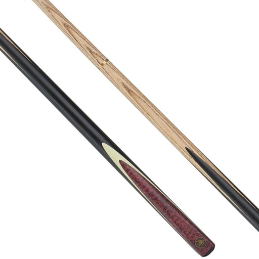 Cannon Relay 2 Piece Snooker Cue