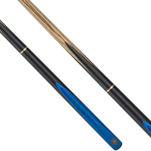 Cannon Swift 3/4 Jointed Snooker Cue with Free Extension