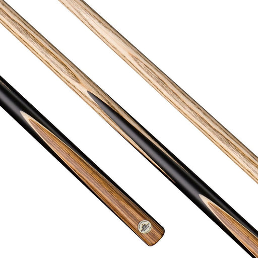Peradon Chiltern 1 Piece Snooker Cue