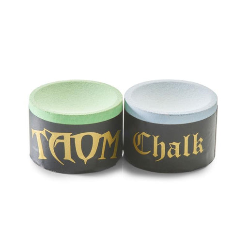Taom Chalk - Snooker or Pool