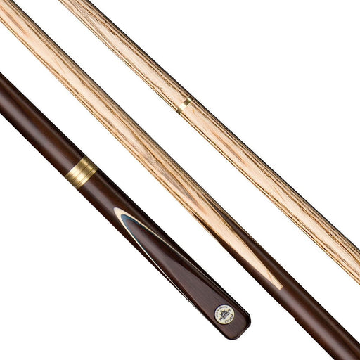 Peradon Storm 8-Ball Pool Cue