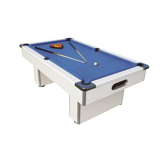 recreation axd with game flaghouse l slate pool table billiards eliminator pockets tables