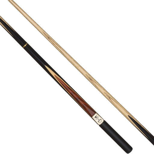 Powerglide Prestige II - 3/4 Jointed Snooker Cue
