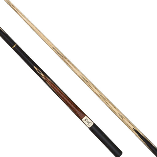Powerglide Prestige III - 3/4 Jointed Snooker Cue