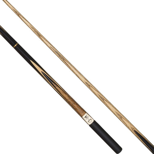 Powerglide Prestige V - 3/4 Jointed Snooker Cue