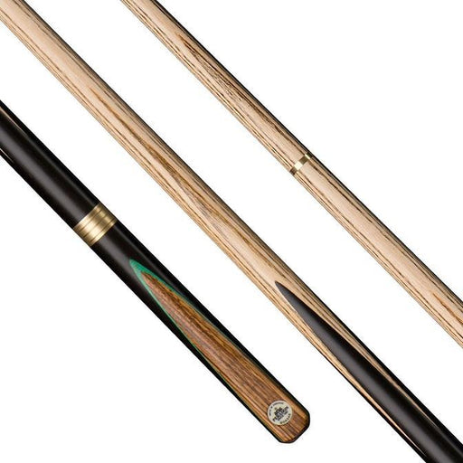 "Peradon Quasar 55"" 8-Ball Pool Cue"